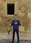 Vle, 23  , Yerevan