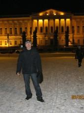 Rafael, 42, Russia, Kazan