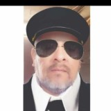 Eddy, 49  , Pimentel