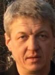 Viktor, 53, Moscow
