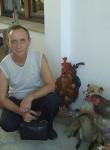 Михаил, 57  , Vyshhorod