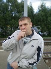 Aleksey, 41, Russia, Pavlovskiy Posad
