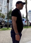 Dima, 37  , Stantsiya Novyy Afon