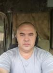 Serzh, 46  , Surgut