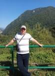 georgiy, 51  , Budennovsk