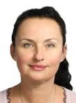 Svetlana, 50, Samara