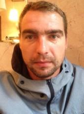 Aleksandr, 27, Russia, Saint Petersburg