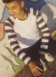 1mustafaynd, 18, Aydin