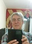 igor, 70  , Chelyabinsk