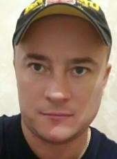 Aleksey , 39, Russia, Murmansk