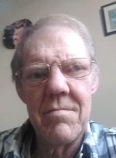 Thierry, 65, Belgium, Charleroi