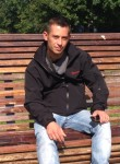 thierry, 40  , Beauvais