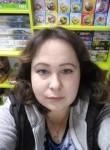 Yuliya, 34  , Gukovo