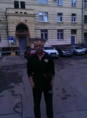 Denis, 33, Russia, Tomilino