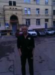 Denis, 36  , Tomilino