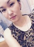 Nadezhda, 26  , Churapcha