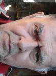Sebastiao, 62  , Goiania
