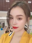 丽丽, 23, Wuzhou