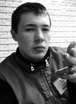 Igor, 22  , Khotynets
