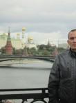 Vladimir, 36  , Ivnya