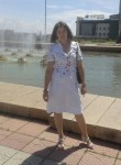 Valentina, 33, Magnitogorsk