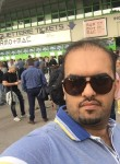 mohammad, 38  , Doha