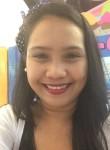 Roxy, 31  , Minglanilla