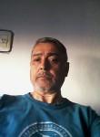 Ruben, 58  , Gualeguaychu
