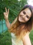 Anya, 27  , Dikanka