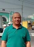 Igor, 49  , Ust-Ordynskiy