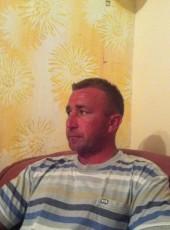 Aleksandr, 41, Russia, Medyn