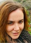 Susanna, 34  , Bellevue (State of Washington)