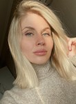 Miroslava, 29  , Stockholm