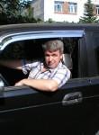Yuriy, 58  , Ufa