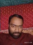 Pintu Mondal, 27  , Kolkata