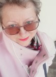 Irina , 58  , Afipskiy