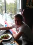 strannik, 33  , Medvedevo