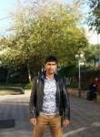 Mukhammed, 33  , Ussuriysk