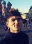 Azik, 23  , Chelyabinsk