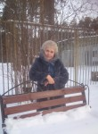 vera, 68  , Zlatoust
