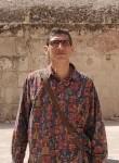 makkam, 47  , Tunis