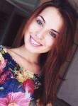Lena, 29  , Biysk
