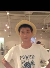 志, 39, China, Kaohsiung