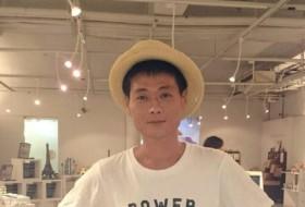 志, 39 - Just Me