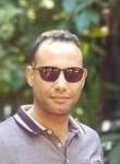 Samir, 39, Paris