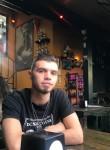 Dima, 23, Cherkasy