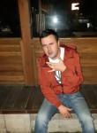 Matvey, 30  , Dzhankoy
