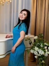 Alena, 43, Ukraine, Kharkiv