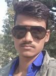 .Mhmud Shah