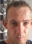 Nicolas, 34  , Arras